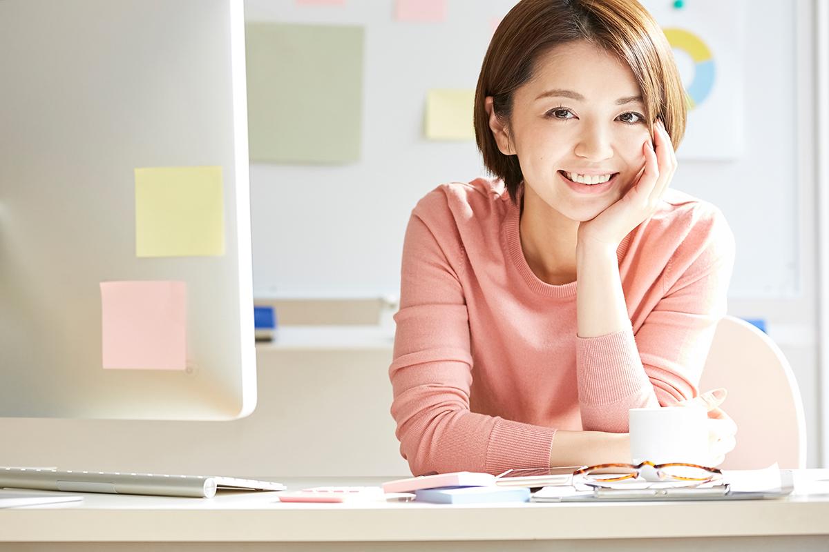 銀座ワシントン〜ビジネスシューズのオーダー専門店〜