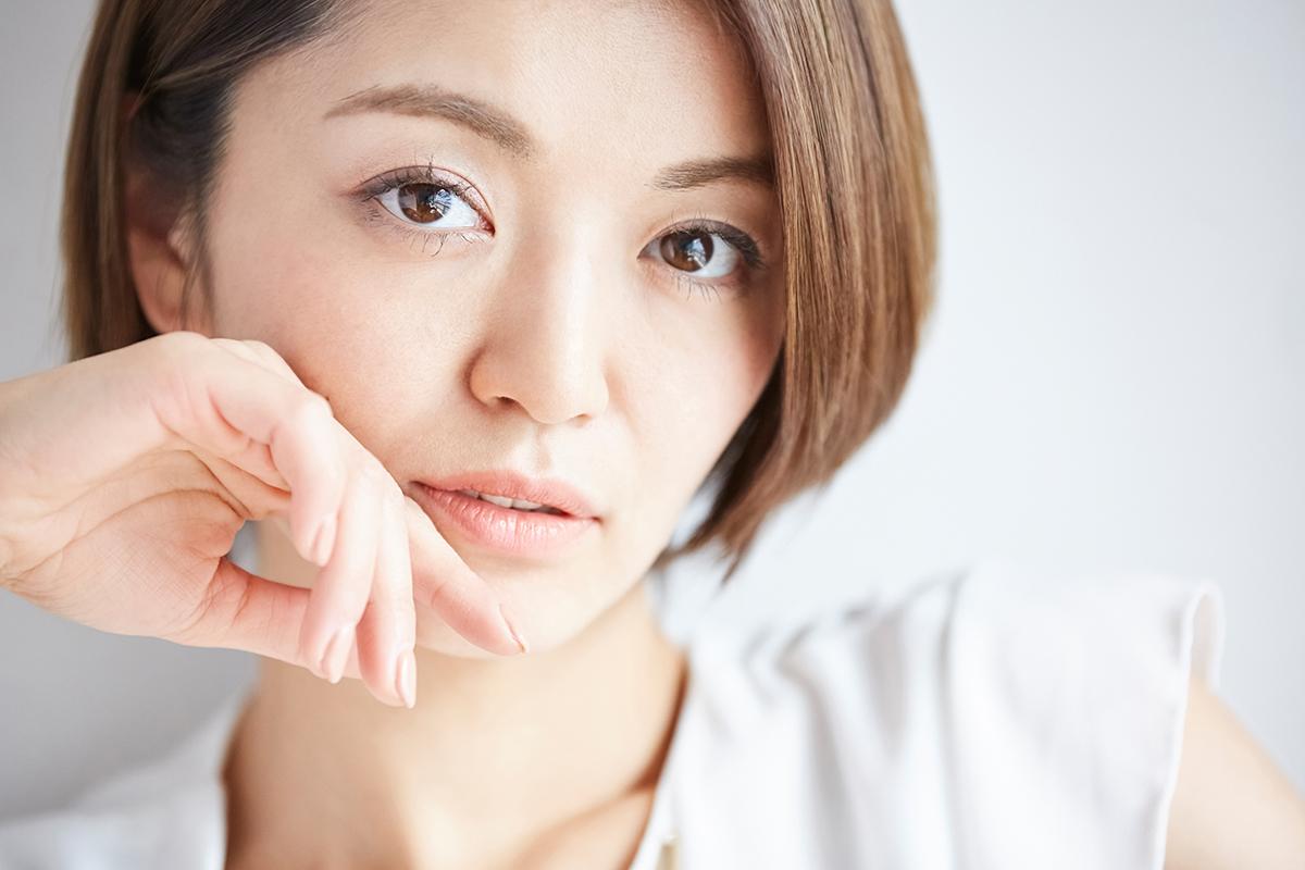 ファブリック東京〜銀座にあるオーダースーツのお店〜